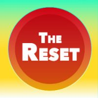 the reset button 250×250