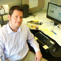 Seth Clevenger 4