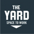 The Yard Logo Dark 3