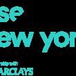 Rise NY Logo