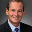David Goodman 2