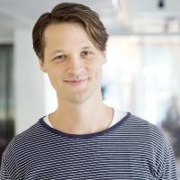 Hannes Sjöblad 3