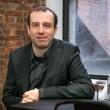 Seth Baum Headshot (NEW)