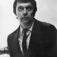 Kenneth C. Knowlton