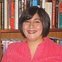 Stephanie Bosco-Ruggiero edited