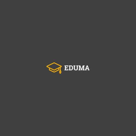 Web Designing & HTML5/CSS3