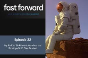Social Image – My Pick of 30 SciFi Films (resized)